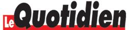 Logo-LeQuotidien