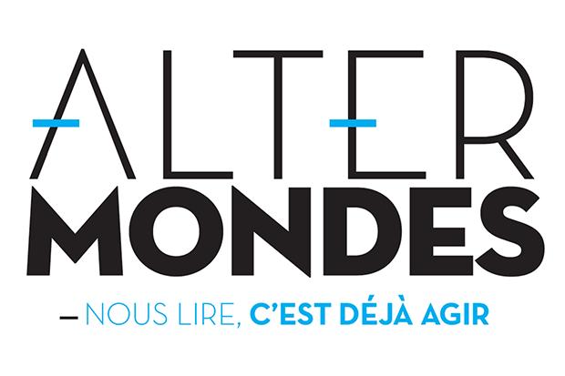 LogoAltermonde