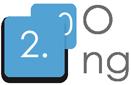 LogoOng2.0
