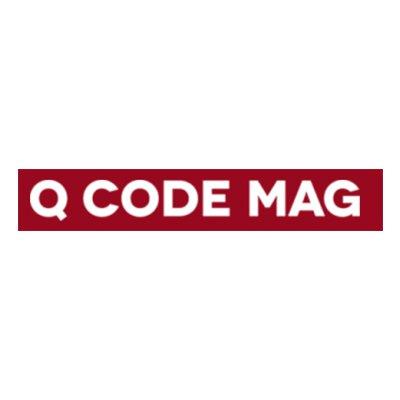 logoQCodeMag