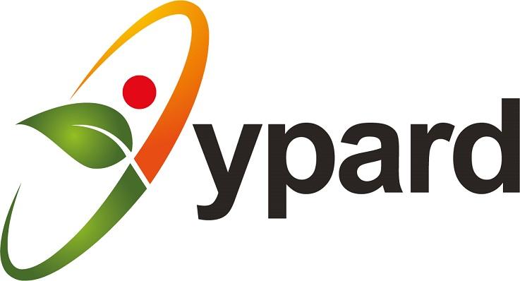 LogoYpard